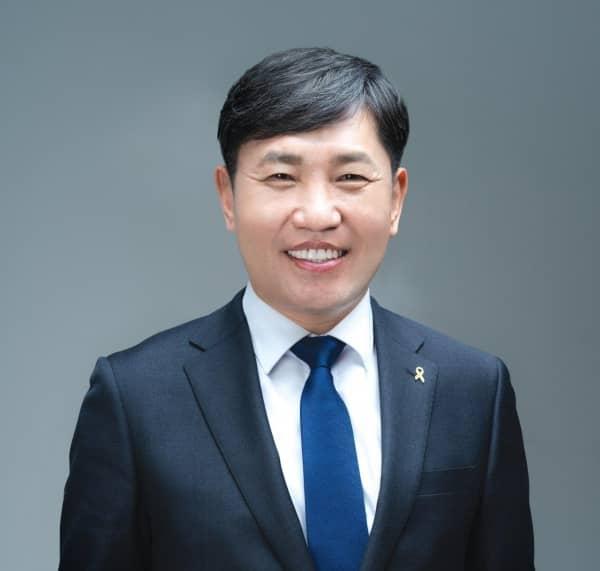 조오섭 의원(더불어민주당, 광주 북구갑)