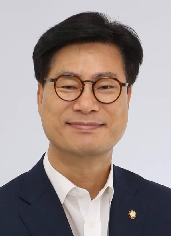 김영식 의원(미래통합당, 경북 구미시을)
